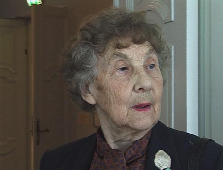 Inge Teder