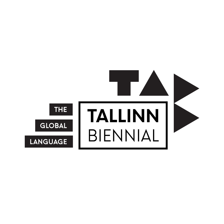 Tallinna Biennaal